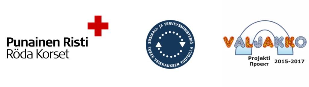 Logokollaasi